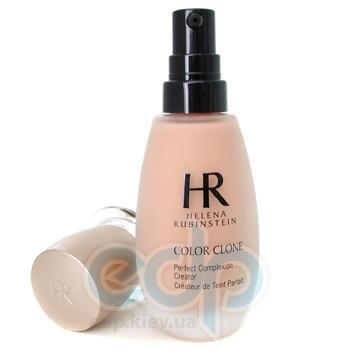 Тональный крем Helena Rubinstein -  Color Clone Perfect Complexion Creator №23 Biscuit
