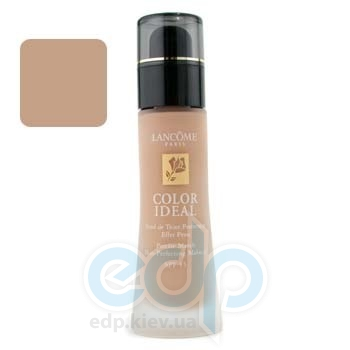 Крем тональный  Lancome -  Color Ideal №03 Beige Diaphane