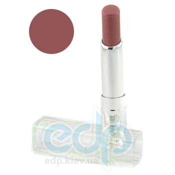 Помада для губ Christian Dior -  Addict High Shine Lipstick №314 Stylish Beige