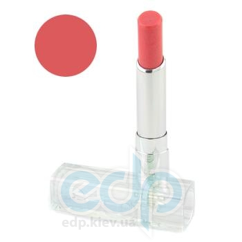 Помада для губ Christian Dior -  Addict High Shine Lipstick №346 Corail Sensation