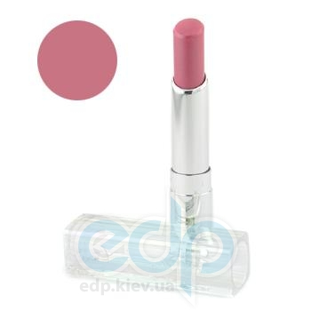 Помада для губ Christian Dior -  Addict High Shine Lipstick №376 Trendy Pink