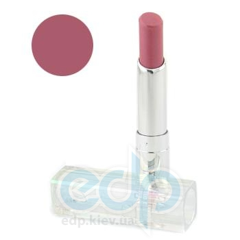 Помада для губ Christian Dior -  Addict High Shine Lipstick №382 Model Mauve