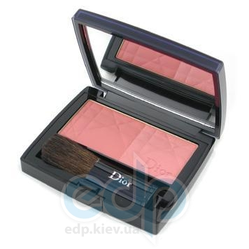 Румяна Christian Dior -  Diorblush Duo №533 Passion Fruit