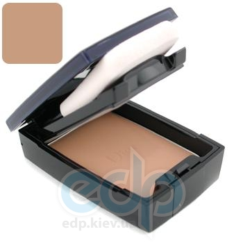 Пудра компактная Christian Dior -  Diorskin Forever Compact Flawless №40 Honey Beige