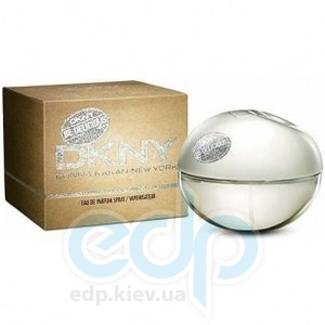 Donna Karan DKNY Be Delicious Sparkling - парфюмированная вода - 50 ml
