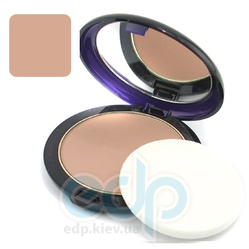 Пудра для лица Estee Lauder -  Double Matte Powder Presse Matifiante №03 Outdoor Beige
