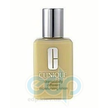 Clinique -  Face Care Dramatically Different Moisturizing Lotion -  50 ml