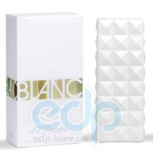 Dupont Blanc pour Femme - парфюмированная вода - 50 ml