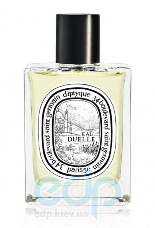 Diptyque Eau Duelle - туалетная вода - 100 ml