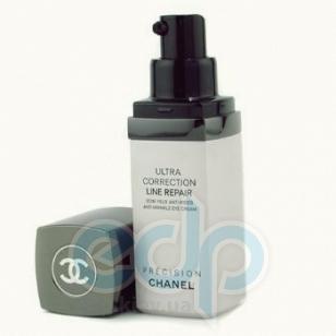 Chanel -  Ultra Correction Line Repair Eye Cream -  15 ml