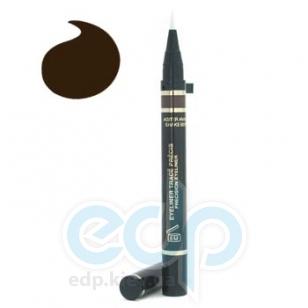 Подводка для глаз  Christian Dior - Precision Eyeliner 798 Brown/Коричневый