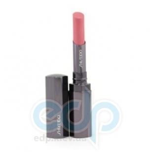 Помада для губ Shiseido -   Shimmering Rouge №RS 310 Brocade / Парча