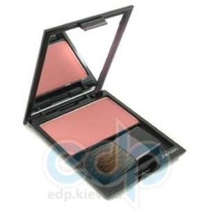 Румяна Shiseido -  Luminizing Satin Face Color №RD 103 Petal|/Цветочный лепесток