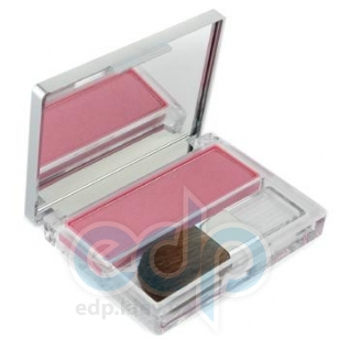 Румяна компактные Clinique -  Blushing Blush Powder Blush № 109 Pink Love