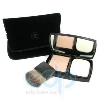 Запаска к пудре компактной Chanel -  Vitalumiere Eclat №BR10 Beige Rose
