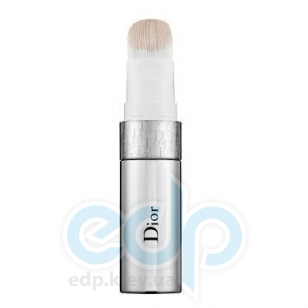 Основа под макияж Christian Dior - Skinflash Primer