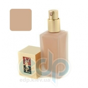 Тональный крем Yves Saint Laurent -  Teint Resist SPF 10 №06 Gold Beige
