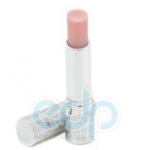 Бальзам-помада для губ Clinique -  Repairwear Intensive Lip Treatment