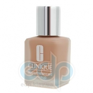 Крем тональный для лица Clinique - Superbalanced Makeup №05 Vanilla