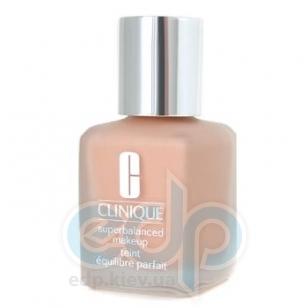 Крем тональный для лица Clinique - Superbalanced Makeup №07 Neutral