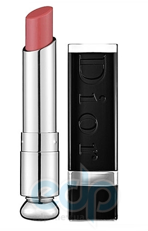 Помада для губ Christian Dior -  Addict Extreme №356 Cherie Bow