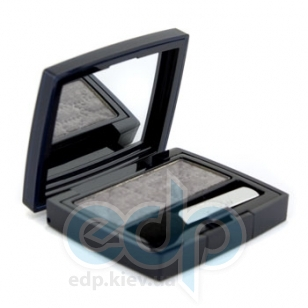 Тени для век Christian Dior -  1-Colour Eyeshadow №053 Graphic Grey