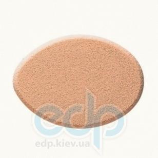 Спонж для нанесения тонального крема-карандаша Shiseido - Sponge Puff for Stick Foundation