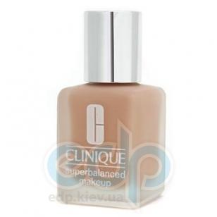 Крем тональный для лица Clinique - Superbalanced Makeup №06 Linen