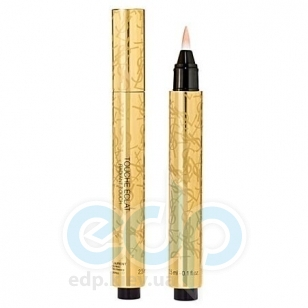 Консилер для лица и области вокруг глаз - Yves Saint Laurent Touche Eclat - 2.5 ml