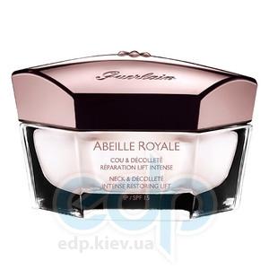 Guerlain -   Abeille Royale Сreme Cou & Decollete  - 50 ml