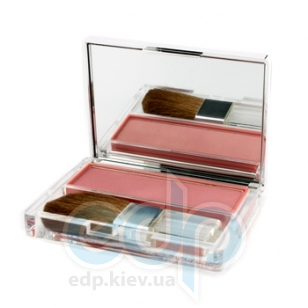 Румяна компактные Clinique -  Blushing Blush Powder Blush № 110 Precious Posy