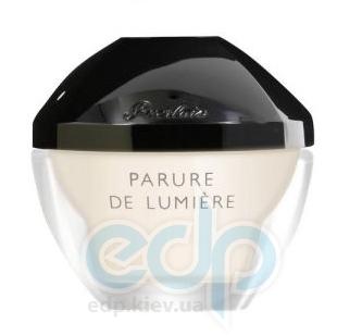 Тональная основа для лица увлажняющий SPF 20  Guerlain -  Parure de Lumiere № 02  Beige Clair