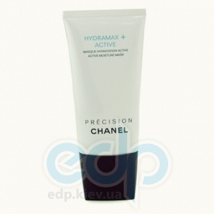 Chanel -  Hydramax + Active Moisture Mask -  75ml