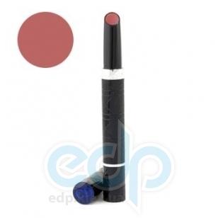 Помада-сыворотка для губ с SPF 20 Christian Dior -  Dior Serum de Rouge №645 Sweet Pink Crystal
