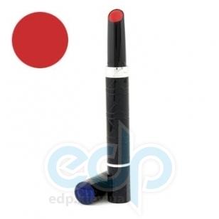 Помада-сыворотка для губ с SPF 20 Christian Dior -  Dior Serum de Rouge №855 Carmine Crystal
