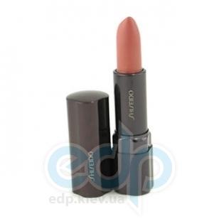 Помада для губ Shiseido -   Perfect Rouge №Be 333 Caramel