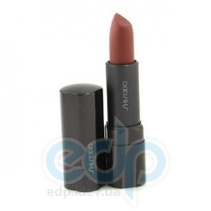 Помада для губ Shiseido -   Perfect Rouge №Br 323 Wink