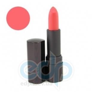 Помада для губ Shiseido -   Perfect Rouge №Pk 224 Sugarbaby