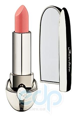 Помада для губ Guerlain -  Rouge G  de Jewel Lipstick Compact № 60 Gabrielle