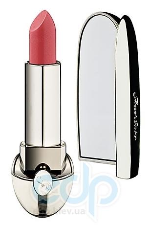 Помада для губ Guerlain -  Rouge G  de Jewel Lipstick Compact № 64 Gemma