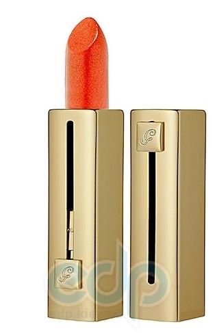 Помада для губ Guerlain -  Rouge Automatique №142 Fleur de Feu