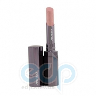 Помада для губ Shiseido -   Shimmering Rouge №RD 713 Discretion / Секрет изящества