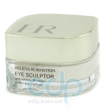 Helena Rubinstein -  Eye Care Eye Sculptor Lift -  15 ml