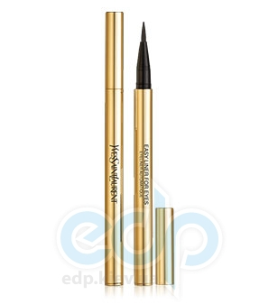 Подводка для глаз Yves Saint Laurent -  Easy Liner Automatique №01 Black
