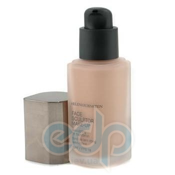 Крем тональный Helena Rubinstein - Instant V-Lift Sculpting Foundation SPF 20 №23 - 30ml