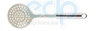 Maestro - Шумовка метал/пластик (арт. MP1712)