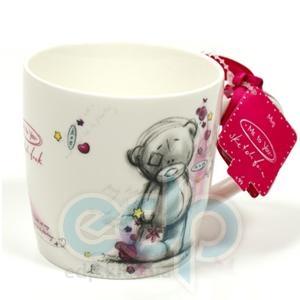 Teddy MTY (мишки) Чашка MTY (Me To You) (арт. G91M0001)