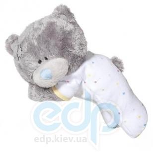 Teddy MTY (мишки) Игрушка плюшевый мишка MTY (Me To You) -  Tiny Tatty Teddy в ползунках 15 см (арт. G92W0011)