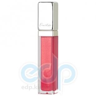 Блеск для губ Guerlain -  KissKiss Gloss №849 Frizzy Mango