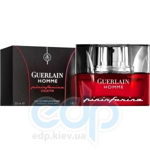 Guerlain Homme Pininfarina - парфюмированная вода - 80 ml